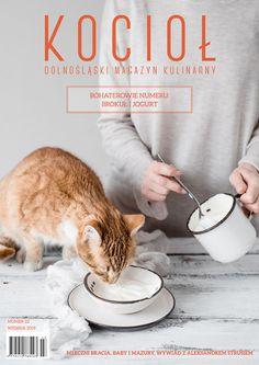 WSPÓŁTWORZĘ Nom Nom, Pancakes, Recipies, Soup, Homemade, Chicken, Blog, Breakfast, Pierogi