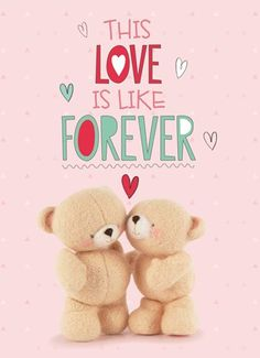 A good friend is like a beautiful flower your friends jack the kaarten valentijn forever friends valentijn hallmark fandeluxe Ebook collections