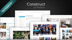 MySiteMyWay - Experience the quality difference of the ultimate WordPress developer bundle