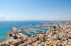The Junta de Andalucia announced its plans for the launch of holiday rental licences for private holiday homes in the region.