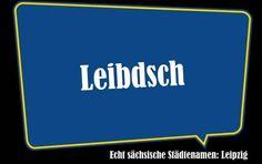 """""""Mei Leibdsch lobsch mir!"""""""