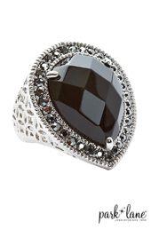 b3ad5eff1 Park Lane Jewelry - List Default   Park Lane Park Lane Jewelry, Happy  Shopping,
