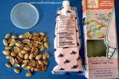 pistachios these days! Here Today I'm going to share a fun idea how you can reuse pistachio shells & can make a small decoration piece. http://creativekhadija.com/2016/02/how-to-make-pistachio-shell-art-and-craft-ideas/ I hope you will like the idea. #creativekhadija #DIY #ideas #pistachio #pistachioshells #pistachiocrafts #tutorials #art #artsandcrafts  #decoration #kidscrafts #creative #artideas #creativeideas