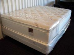 Quatlity mattresses and Furniture @ warehouse discount prices. Please invite others to our www.facebook.com/dallasdiscountmattress and enter our mattress giveaway as yourself or company page.