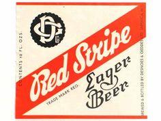 Red-Stripe-Lager-Beer-Labels-Desnoes--Geddes-Ltd_19699-1.jpg (640×480)