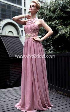 Vivo Bridal - Evening Dress NED-0006