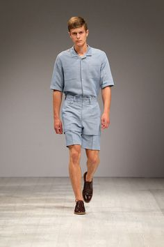 Fucking Young! » Sissi Goetze Spring/Summer 2014