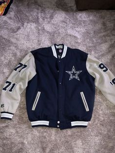 227 Best VARSITY JACKETS images in 2019 | Jackets