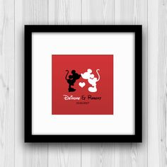 Our Mickey & Minnie Wedding Gift is the number one gift online. A true love story! This beautiful, personalised gift comes in a mounted frame. Cute Engagement Gifts, Engagement Frames, Personalized Engagement Gifts, Engagement Pictures, Personalized Gifts, True Love Stories, Love Story, Mickey And Minnie Wedding, 3d Frames