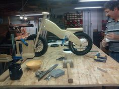 Custom made wood balance bike-55529_1478887253950_1286847381_31083059_702143_o.jpg