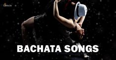 This playlist of the 70 most romantic Bachata songs will create a lovely feeling of tranquillity and romance. With them you will easily learn the movements of the Bachata dance.
