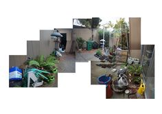 Gardening | songbirdgifts