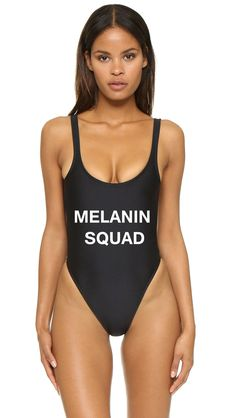 65a1a8022982d Check out shopbridesmaid.com for more squad looks.. Swimming Costume