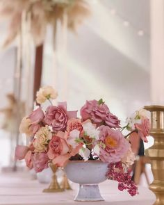 My Accent Decor Gallery - Accent Decor — Accent Decor We Love Each Other, Accent Decor, Floral Arrangements, Glass Vase, Planter Pots, Floral Wreath, Candle Holders, Wreaths, Candles
