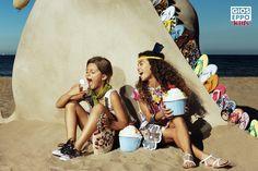 Gioseppo Kids. Ph Hervás & Archer. wwwhervasarcher.com