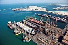#maritime - Diario de ATLAS Marine Group