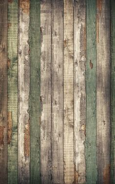 Our Wood Shack backdrop is a striking addition to your photography studio prop closet! X-Large: x x 1 Piece Wall-Floor Combo: Double: x x Double Plus: x x UV-Printed on thick hard wearing vinyl. Printed with fade-resistant UV-ba Wood Plank Art, Wood Plank Flooring, Wood Planks, Wood Paneling, Wood Wallpaper, Wallpaper Backgrounds, Rustic Background, Plains Background, Painted Floors