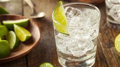 Relax everyone your gin supply is safe Image:  Shutterstock / Brent Hofacker  By Rachel Thompson2017-02-01 13:40:38 UTC  LONDON  Gin is a precious thing. But recent fears over dwindling supplies of juniper have troubled gin enthusiasts around the world.  The UKs National Tree Seed Project has been quietly working to safeguard the future of gin by protecting native juniper trees. Berries from the juniper tree are a critical ingredient in the production of gin.   The project  set up by Kews…