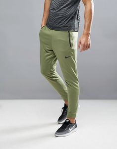 hot sale online 3aa83 9aa6e Get this Nike Training s track trousers now! Click for more details.  Worldwide shipping.
