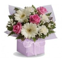 Gifts2TheDoor offers online flowers for every occasion at reasonable prices with super fast delivery Australia wide.    #Flowers