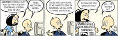 July 28, 2008 | Retail Comic
