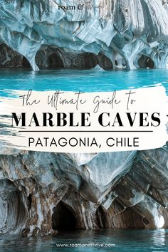 Kayak Tours, Boat Tours, Marble Caves Chile, Amazing Destinations, Travel Destinations, Patagonia Hiking, All I Ever Wanted, Summer Travel, Where To Go
