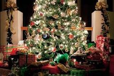 """Christmas""的图片搜索结果"