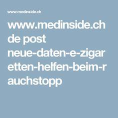 www.medinside.ch de post neue-daten-e-zigaretten-helfen-beim-rauchstopp