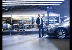 Elon Musk's Hyperloop: Why He Dreams So Big