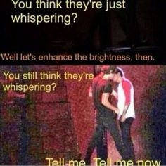 Image result for larry stylinson proof