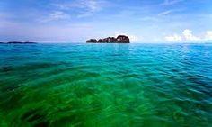 DIE TOP 10 Sehenswürdigkeiten in Thailand 2020 (mit fotos) Thailand Vacation, Thailand Honeymoon, Thailand Travel, Couples Resorts, Island Tour, Parcs, Chiang Mai, Thing 1, Phuket