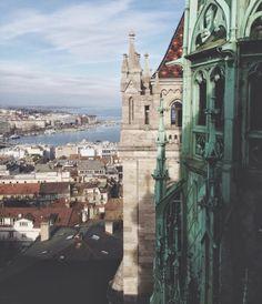 Old Town #geneva #switzerland #architecture #stradivariusisters #blogger Geneva Switzerland, Tower Bridge, Old Town, Big Ben, Architecture, Building, Travel, Old City, Arquitetura