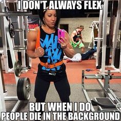 Trim Your Waist With These Awesome Fitness Tips! Fitness Motivation, Fitness Quotes, Fitness Tips, Funny Fitness, Funny Gym, Fitness Humor, Lifting Motivation, Fun Funny, Workout Memes