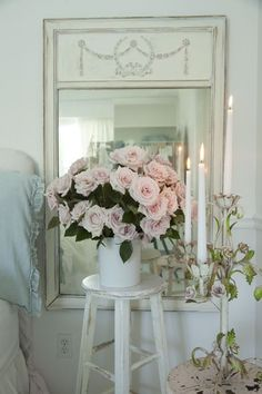 room for newly weds : Shabby Chic | Shabby Chic