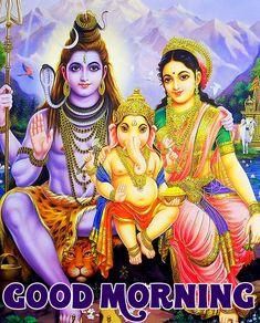Good Morning Messages, Good Morning Wishes, Good Morning Images, Happy Akshaya Tritiya Images, Happy Karwa Chauth Images, Happy Birthday Wishes Images, Good Night Image, Lord Shiva, God