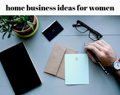 141 Best Home Business Planner images in 2019 | Business