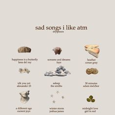 Music Mood, Mood Songs, New Music, Aesthetic People, Aesthetic Songs, Aesthetic Pictures, Music Recommendations, Feeling Song, Song Playlist