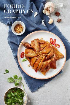 Menu Design, Food Design, Thai Design, Food Photography Styling, Food Styling, Food Art, A Food, Food Flatlay, Korean Food