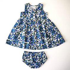 426c86c75011 Jaba Yard · Kids Fashion · Kids Fashion