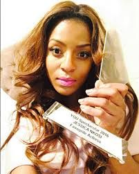 Image result for jessica nkosi Jessica Nkosi, Celebrity, Hair, Image, Beauty, Celebs, Beauty Illustration, Strengthen Hair, Famous People