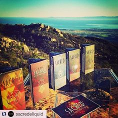 #Repost @sacredeliquid with @repostapp  On sale today. Link is in our profile.  Sacred weekend prep  #sacredeliquid #sacred #sacredgeometry #sacrednature #sacredbalance #sacredcali #sacredvape #sacredlove #sacredlineup #vape #vaper #vapeon #vapefam #vapelife #vapestagram #usvaping #westcoastvapers #eastcoastvapers #worldwidevapers #vapecommunity #vapesociety #vapedaily #vapelove #notblowingsmoke #raisecloudconsciousness #changingperspective  @spazenser33