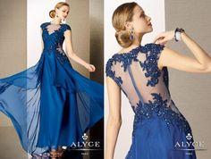 Different Dress Styles