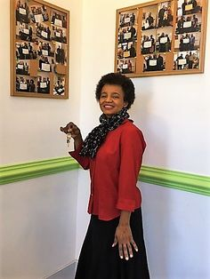 "Ms. Ealey joins the growing gallery of #Washington #NACAPurchase Program success stories! ""NACA has made it possible for me to be a homebuyer, which was not such an easy task. They worked out a loan that my credit union was not able to do."" #AmericanDream #WDC 2.503% APR"