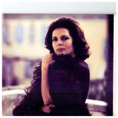 Amalia Rodrigues The Soul Of Fado Portugal, Real Women, Jon Snow, Moonlight, People, Instagram Posts, Stars, Country, Joy