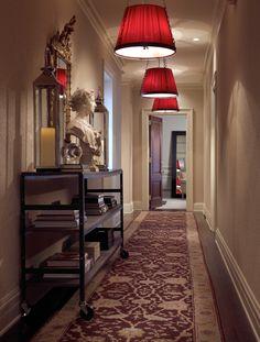 Hospitality - Glenmere Mansion