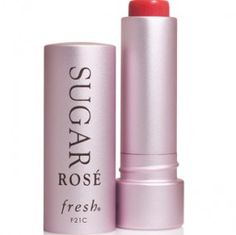 Sugar Rose Tinted Lip Treatment SPF 15 by Fresh <3
