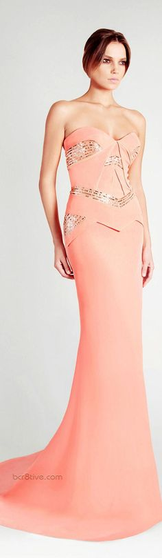 Awesome Red Carpet Dresses Georges Hobeika Spring Summer 2013 Ready to Wear Signature Collection... Check more at http://24shopping.gq/fashion/red-carpet-dresses-georges-hobeika-spring-summer-2013-ready-to-wear-signature-collection/