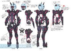 ¯`·._.· PlayStation Vita ·._.·´ Phantasy Star Online 2