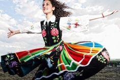 sesje ‹ NaLudowo.pl – Folklor, Etno Design, Kultura Ludowa