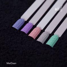 Super cute and easy nail design ideas gelnailart Nail Art Designs Videos, Nail Design Video, Nail Art Videos, Makeup Videos, Rose Nail Art, Gel Nail Art, Nail Designs Spring, Simple Nail Designs, Nail Art Hacks